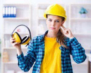 Benessere acustico: come insonorizzare una stanza