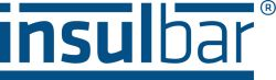 insulbar_Logo