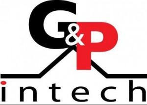 Ottenimento dei CIT per gli FRP da parte di G&P intech