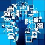 Le soluzioni per la Smart Home superano la prova Covid