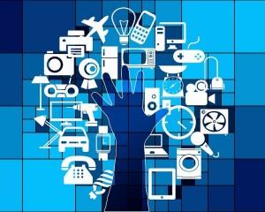 Sempre più richieste le soluzioni IoT per la Smart Home