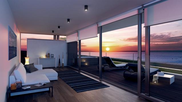 interni-residence-soleils