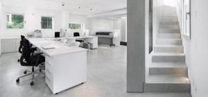 Microtopping, il pavimento in basso spessore per interni 4