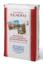 intonaco_cocciopesto_740