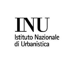 Comitato per la costituzione dell'Urban Center dell'Aquila 1