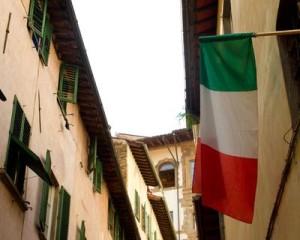 Gli stranieri vogliono investire nel mattone italiano 1