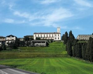 Castello di Inverigo