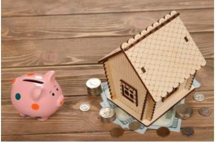 investitori-casa-2015
