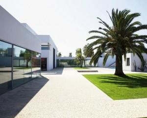 IPM Italia è a MYPLANT & GARDEN con Urban Design Line