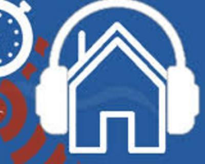 isolamento-acustico-edifici
