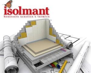 Manuale sull'isolamento Isolmant