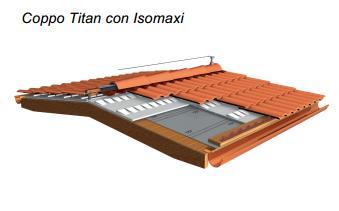 isomaxi