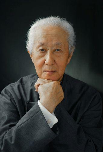 """Arata Isozaki ha vinto il Premio Pritzker 2019, il """"Nobel dell'architettura"""