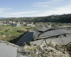 ISPRA – Rapporto sul Dissesto idrogeologico in Italia