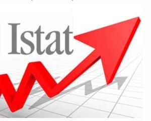 ISTAT: migliora il clima di fiducia 1