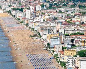 Località di mare in Veneto 1