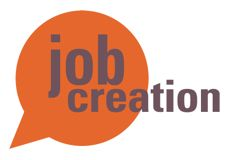 MCZ proclama i vincitori di JOB CREATION 2013 1