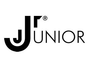 JUNIOR: supporto a ridotto spessore per pavimenti sopraelevati