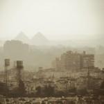 La riqualificazione del patrimonio edilizio obsoleto ed energivoro