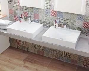 Nuove linee di lavabi Kaldewei