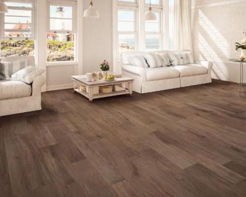 Gres porcellanato effetto legno colore fuga tutte le - Levigare il parquet senza togliere i mobili ...