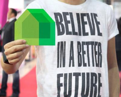 Il futuro della bioedilizia a Klimahouse 2020