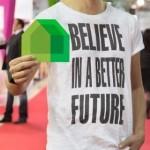 Klimahouse 2018, il futuro dell'edilizia si chiama green living