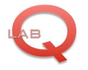 Labq, laboratorio biennale della qualità urbana 1