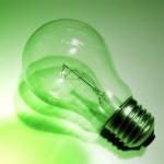 Al bando le lampadine alogene, dal 1 settembre solo LED