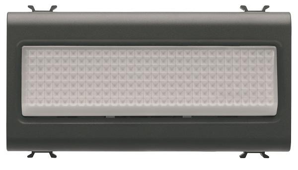 lampada-autonoma-emergenza-GW12666