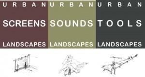 Spatial Design per l'ambiente urbano 1