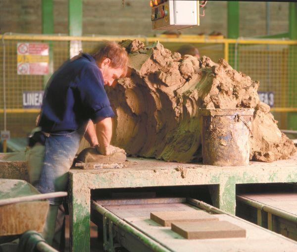 Il laterizio SanMarco negli interventi di riqualificazione di edifici storici
