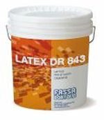 laterx_dr_8431
