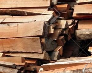 AHEC 2016, nuove opportunità per il legno di latifoglia americana