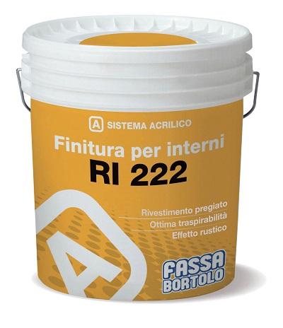 RI 222