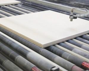 Ceramiche Keope ottiene, prima al mondo nel settore ceramico, la certificazione della propria dichiarazione PEF
