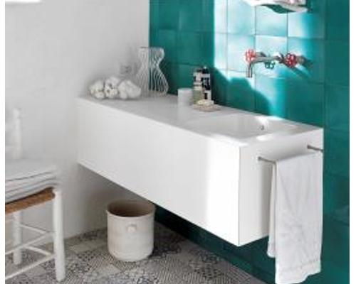 lavabo-corian