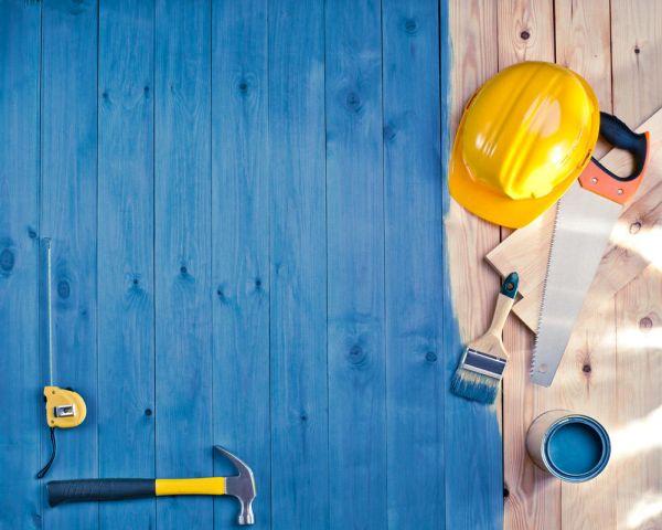 I costi dei lavori del Glossario dell'edilizia libera secondo ProntoPro