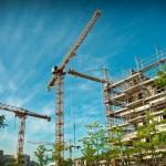 Edilizia acrobatica e normativa: la sicurezza nei lavori in quota