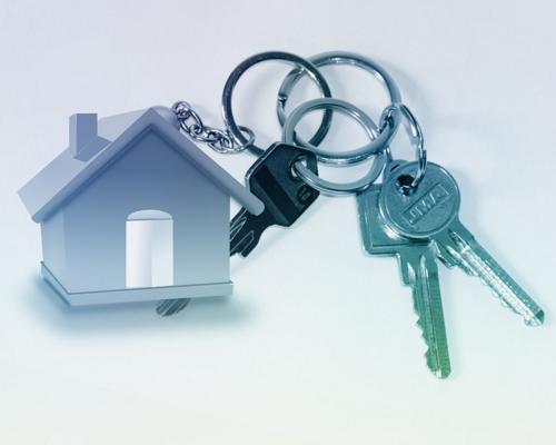 leasing-casa