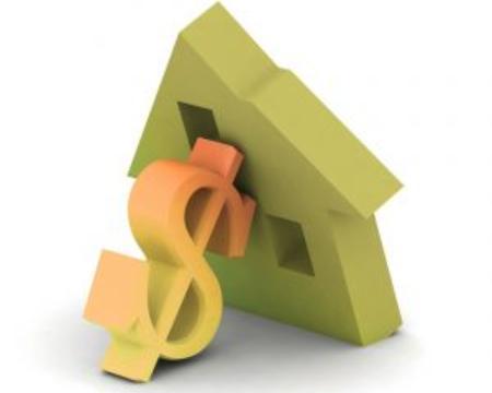 Cosa sapere sul leasing immobiliare