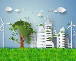 Autoconsumo, rinnovabili, e comunità energetiche, il futuro in legge Delegazione Europea