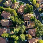 Verso la legge per la rigenerazione urbana, visione di lungo periodo e dibattito pubblico