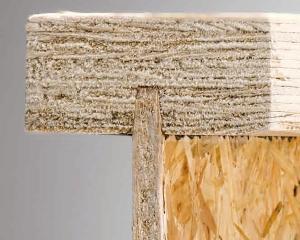 """Convegno """"Case in legno a telaio con tecnologia passiva"""" 1"""