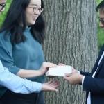 Raffrescamento passivo: un nuovo pannello in legno ecologico