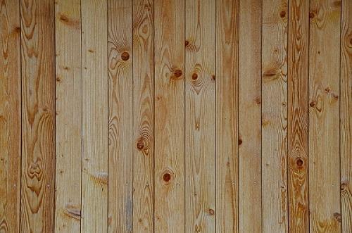 rivestimenti legno