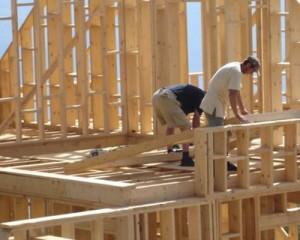 Corsi promo_legno sull'uso del legno nelle costruzioni
