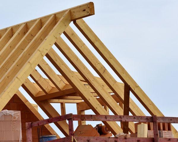 legno&edilizia e Ecohouse a Verona dal 7 al 10 febbraio