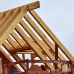 Opportunità e applicazioni del legno in edilizia