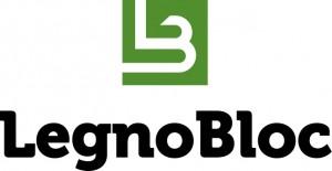 BLOCCHI LINEA GREEN LEGNOBLOC